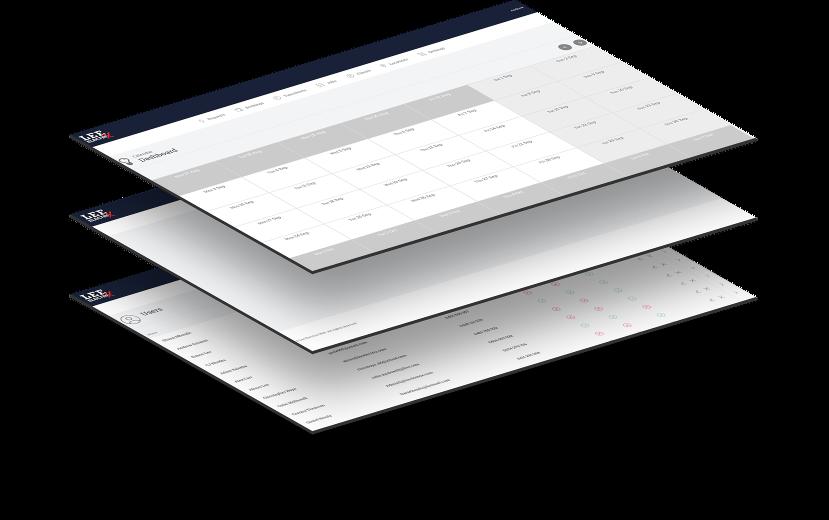 Lee Electrix demo product image.